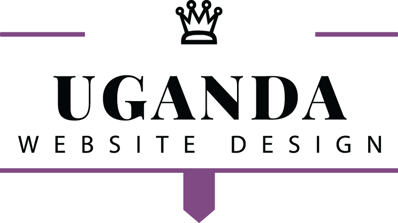 Uganda Website Design